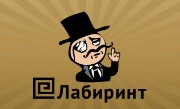 'Лабиринт' - Лабиринт - командная тактическая многопользовательская онлайн-игра построенная на соперничестве двух команд на неизведанной и запутанной территории.  Задача команды добраться ...