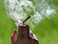 Министерская комиссия утвердила законопроект о декриминализации употребления каннабиса