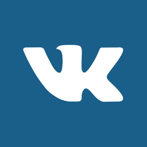 Gospel people (из ВКонтакте)
